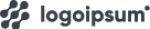 client-logo-4.png